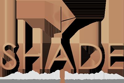 Shade Kalisz